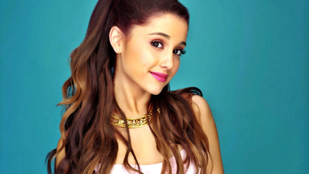 Ariana grande illegal assembly of music light side ariana grande wallpaper 4 voltagebd Image collections