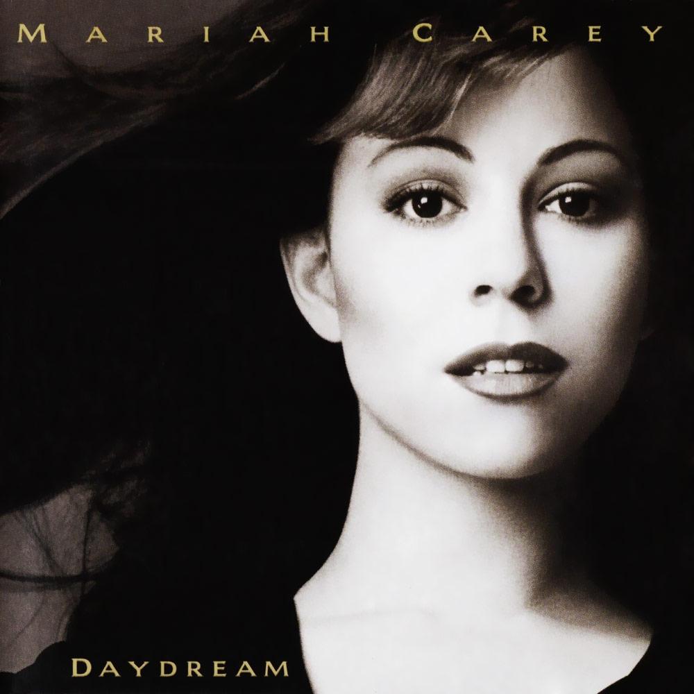 daydream-4dee963db6efb