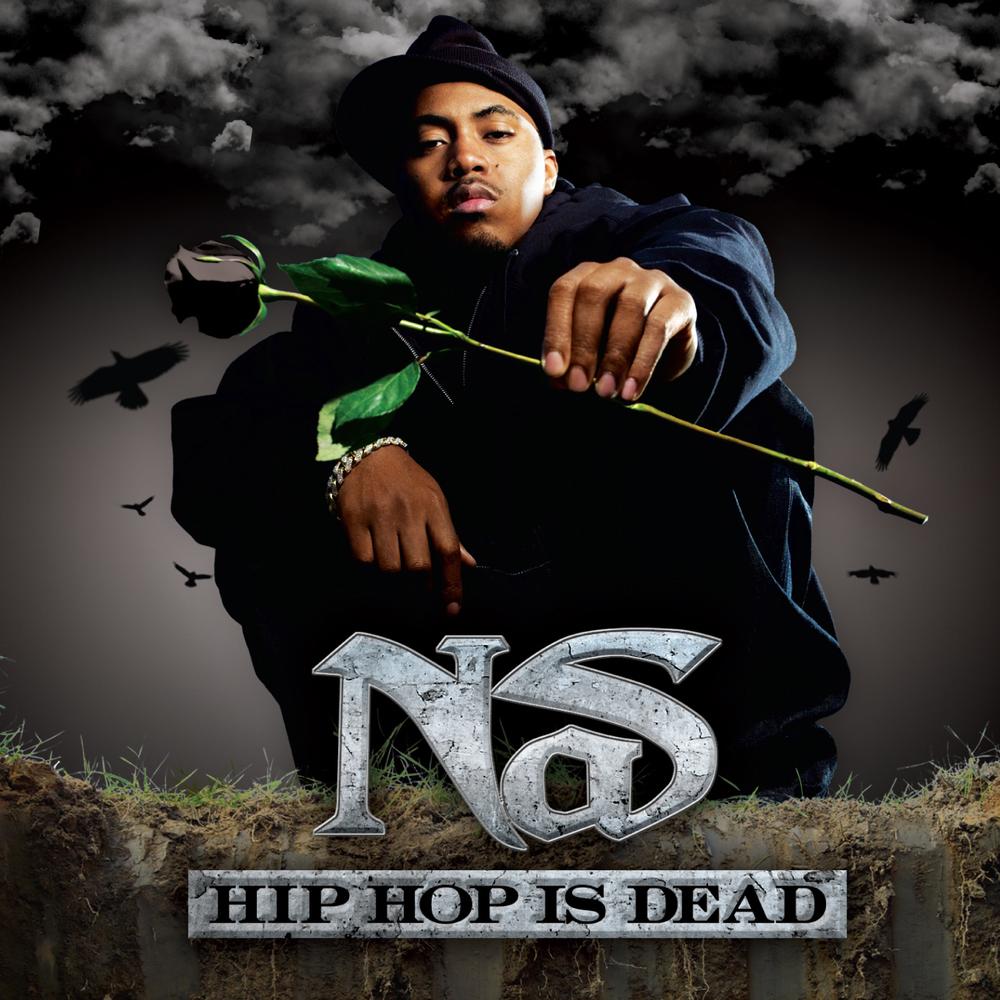 hip-hop-is-dead-501ecc7be0690