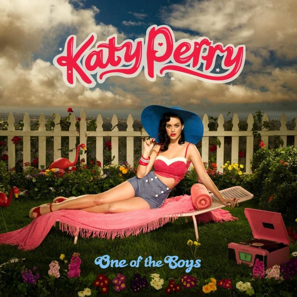 katyperry-oneoftheboys2