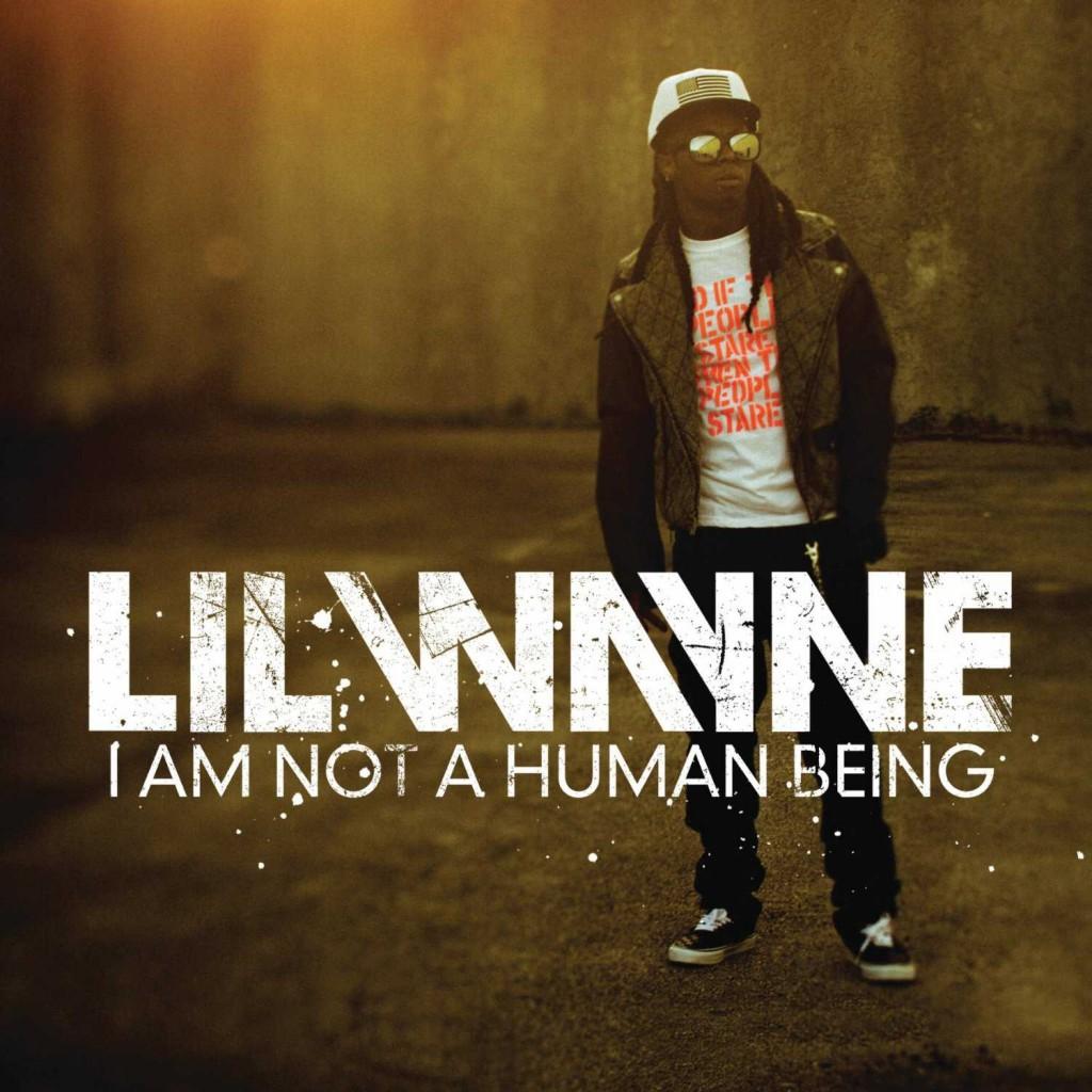 lilwayne-iamnotahumanbeing