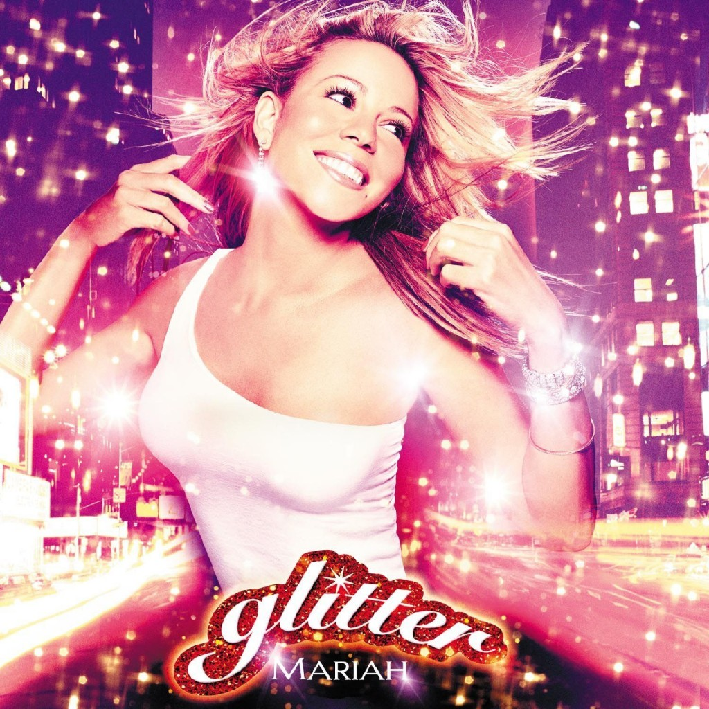 mariah-carey-glitter-main