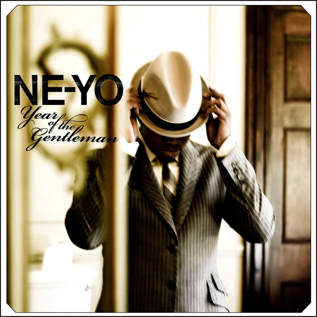 neyo-year-of-the-gentleman-front