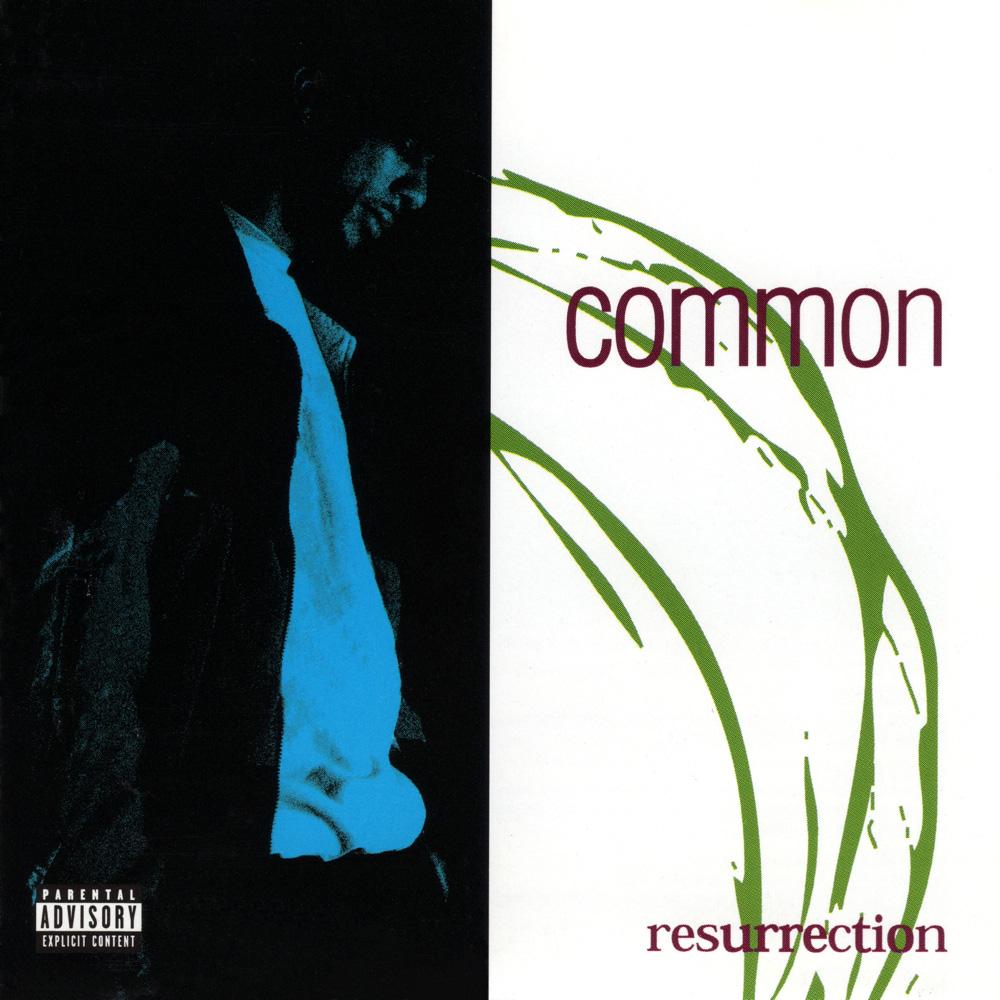 resurrection-50d18cbc5cd37