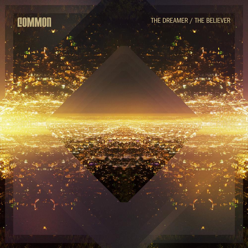 the-dreamer--the-believer-501e9ea357b33
