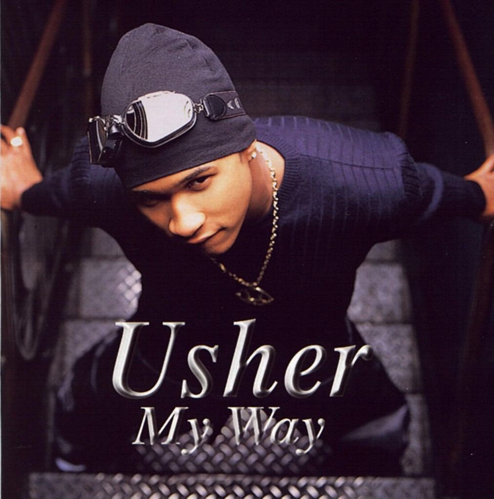 usher_my_way_1997_retail_cd-front