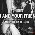 wiz-khalifa-ft-ty-dolla-ign-snoo
