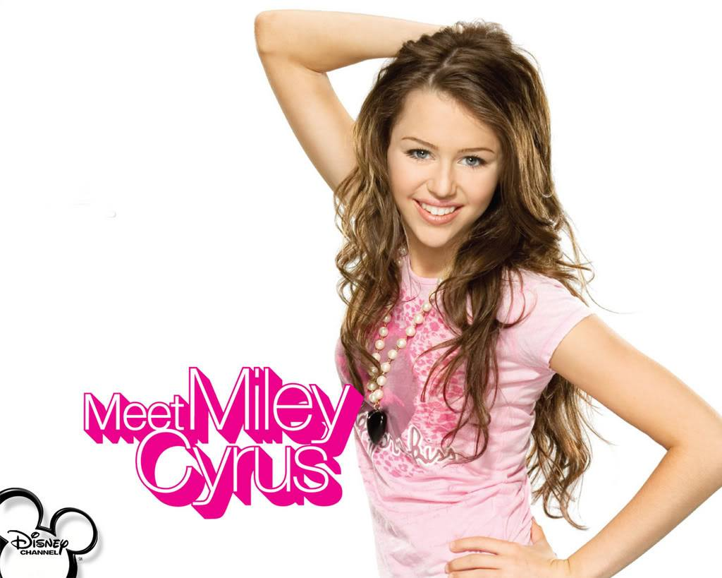 wpid-Hannah-Montana-2-Meet-Miley-Cyrus-Itunes-Plus-Album