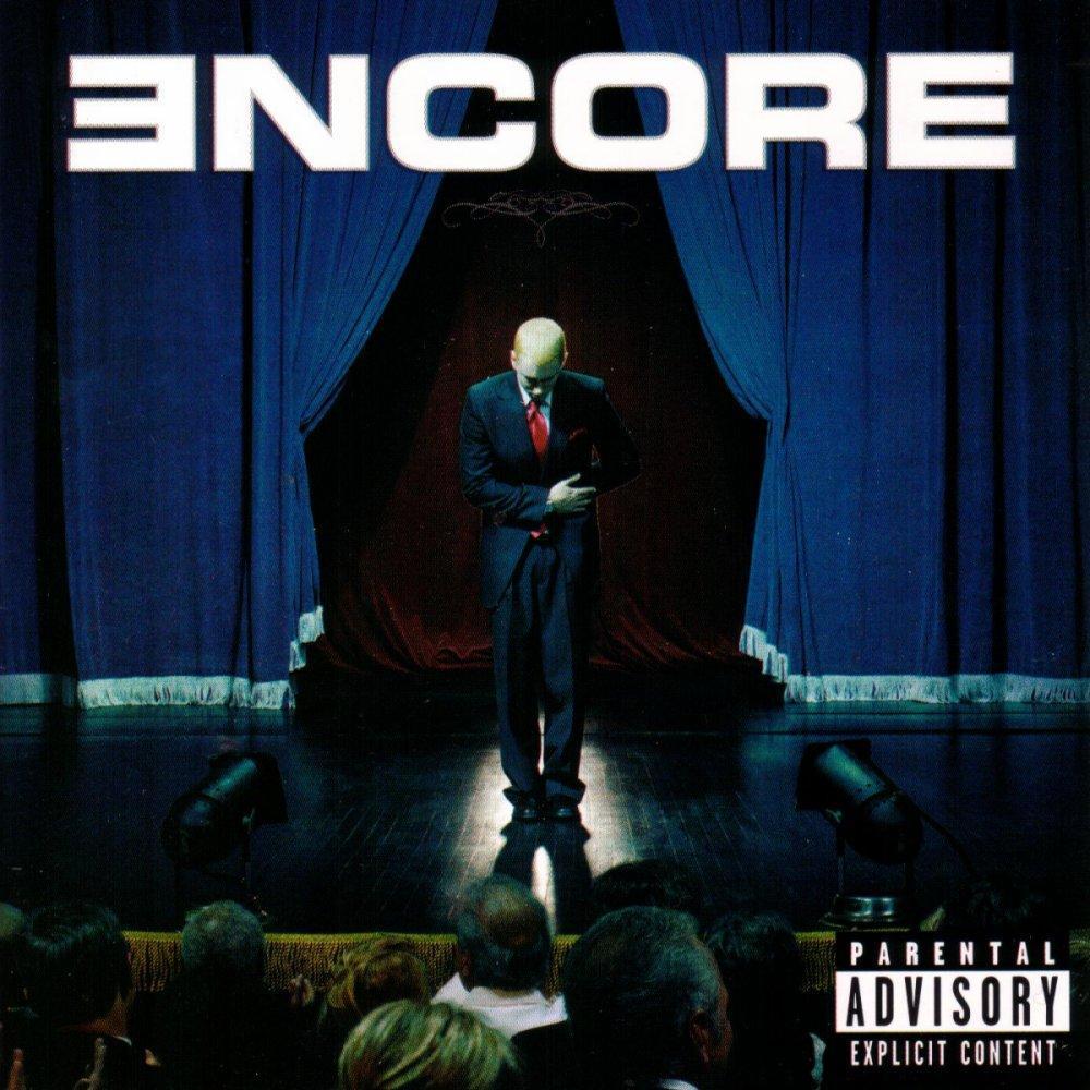 00-eminem-encore-2004-(front)-rns