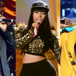 062013-music-the-rundown-wale-gifted-nicki-minaj-juicy-j