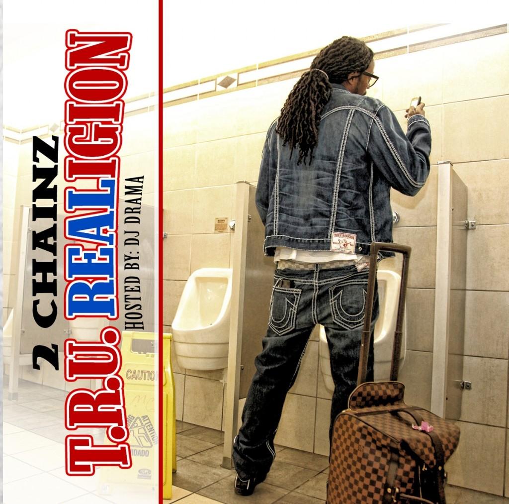 2-Chainz-T.R.U.-REALigion