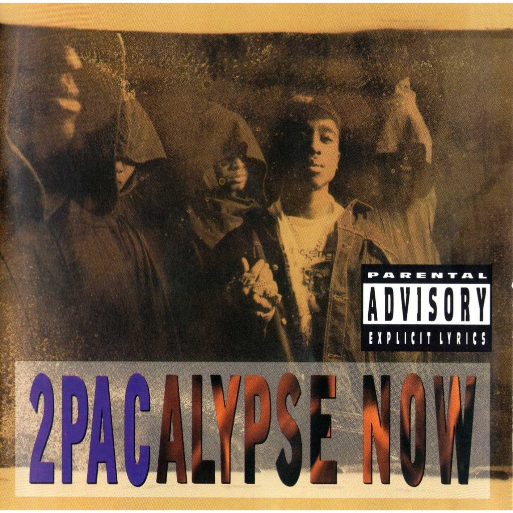 2Pacalypse-Now-cover