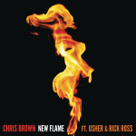 Chris-Brown-New-Flame-2014