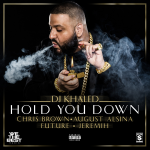 DJ-Khaled-Hold-You-Down-2014-1200x1200