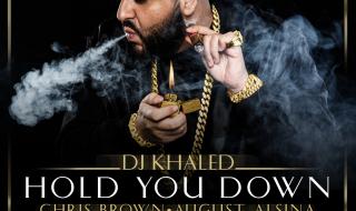 DJ-Khaled-Hold-You-Down-2014-1200x1200