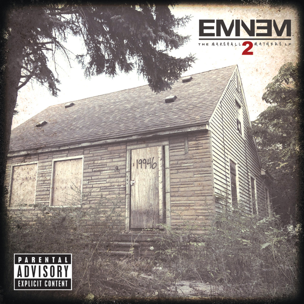 Eminem-The-Marshall-Mathers-LP-2-Deluxe-Edition-2013-1200x1200