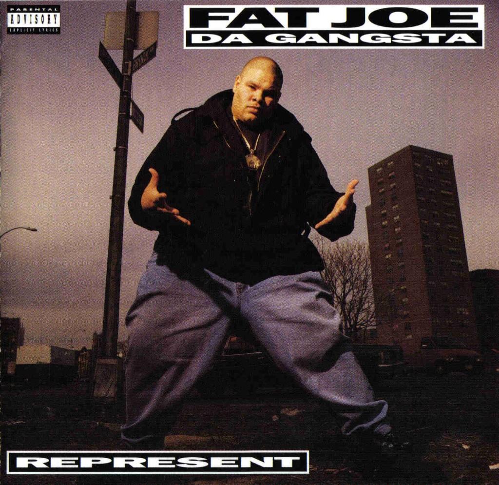 Fat-Joe-Represent