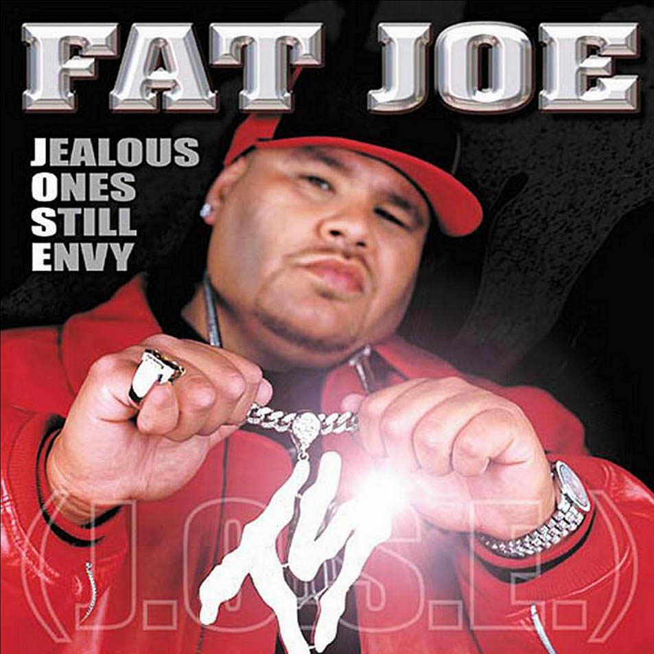 Fat_Joe-Jealous_Ones_Still_Envy_(J_O_S_E_)-Frontal