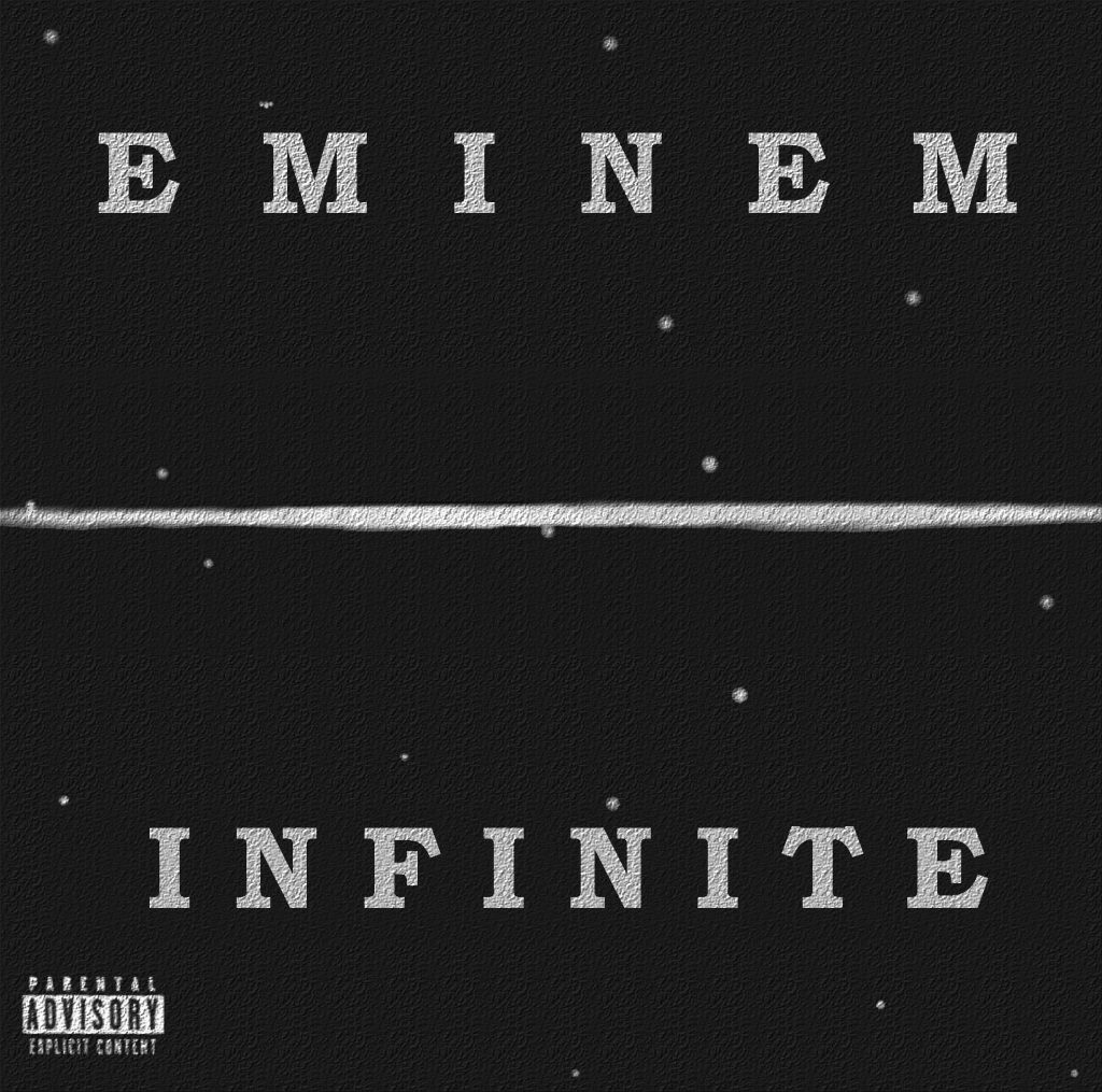 Infinite_(1996),_by_Eminem