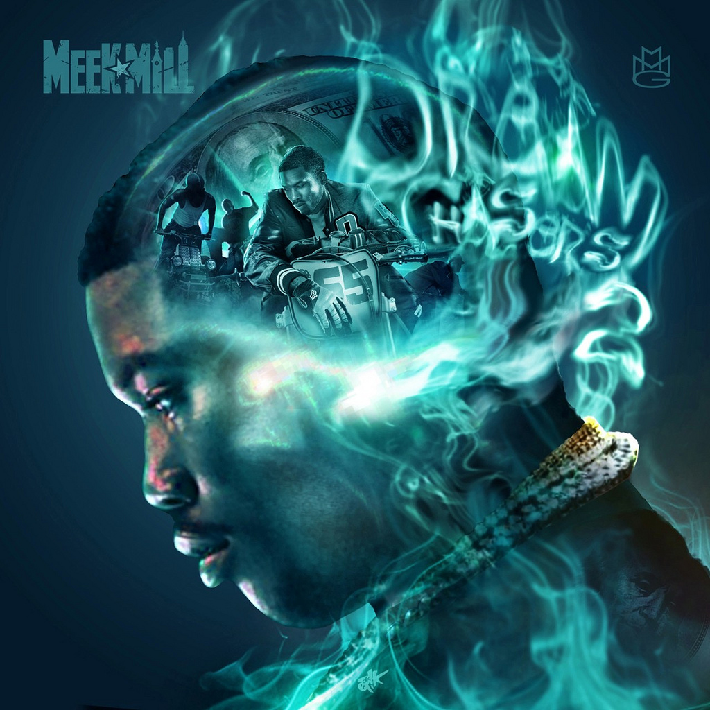 Meek-Mill-Dreamchasers-21