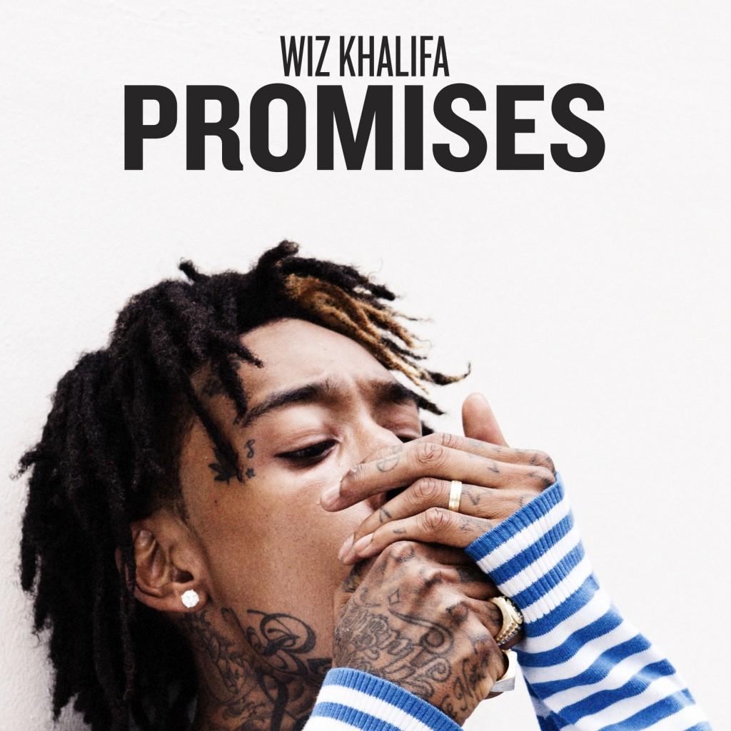 PROMISES_clean