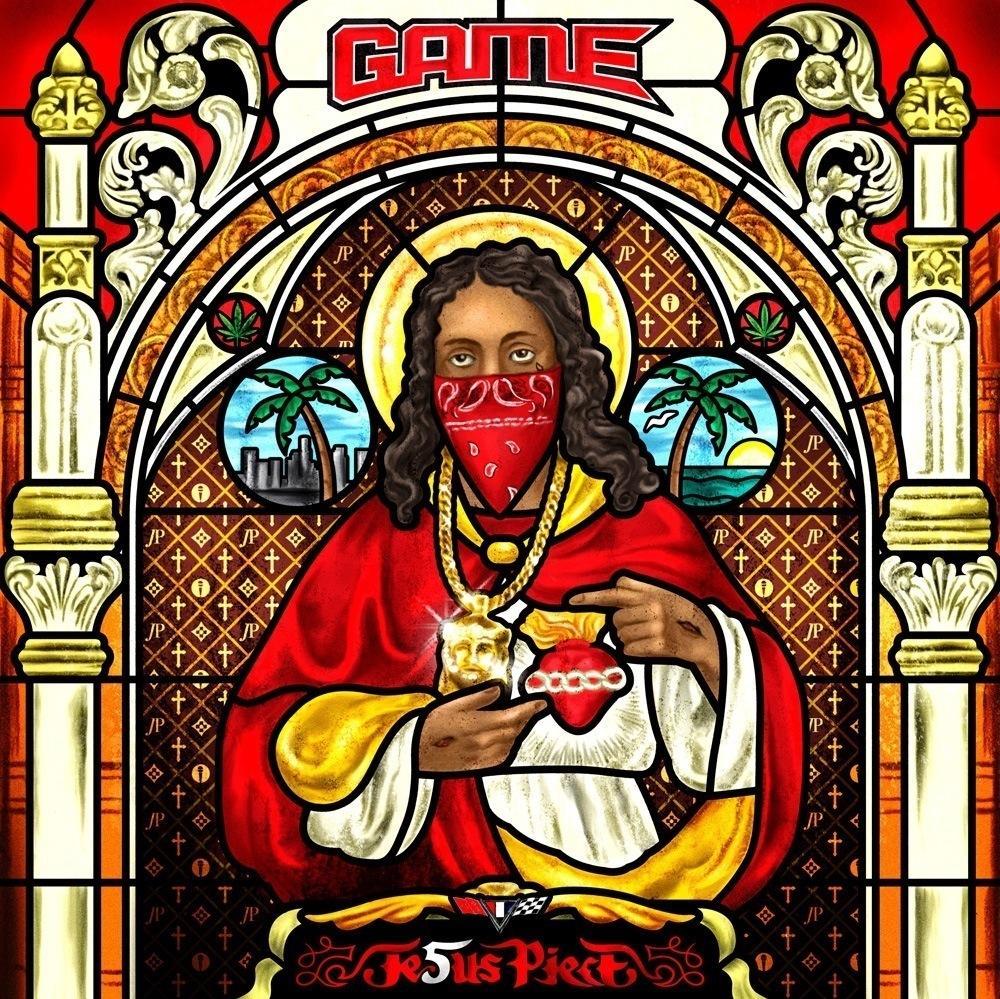 TheGame-jesus-piece1