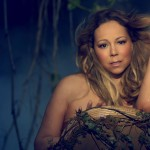 You-re-Mine-Eternal-Video-mariah-carey-36853572-1920-1080
