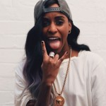 angel-haze-hypetrak-photo-shoot-2014-1