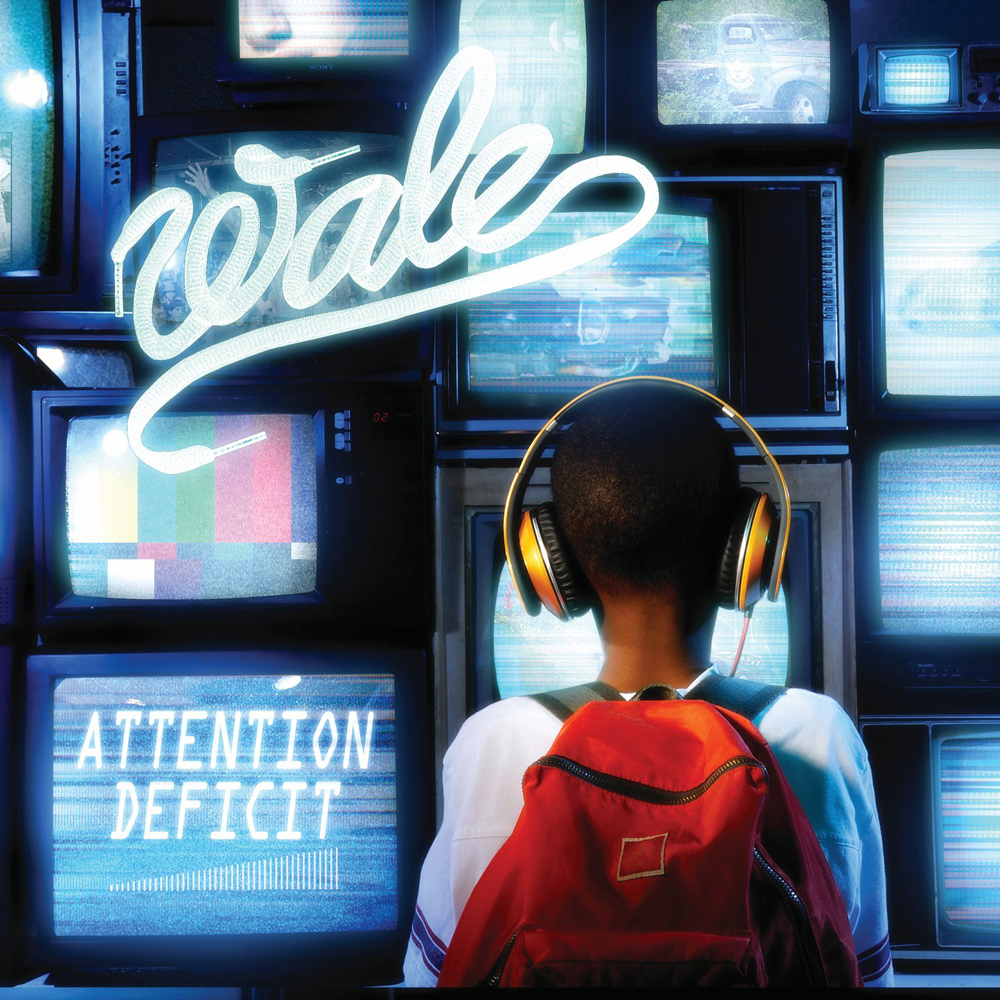 attention-deficit-4f06258201bbb