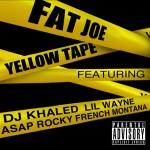 fat-joe-yellow-tape