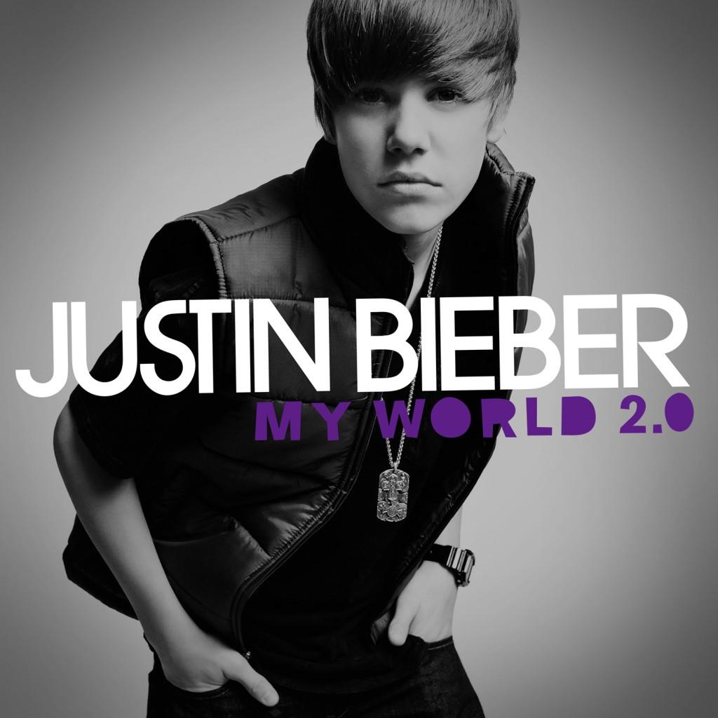 justin-bieber-my-world-album