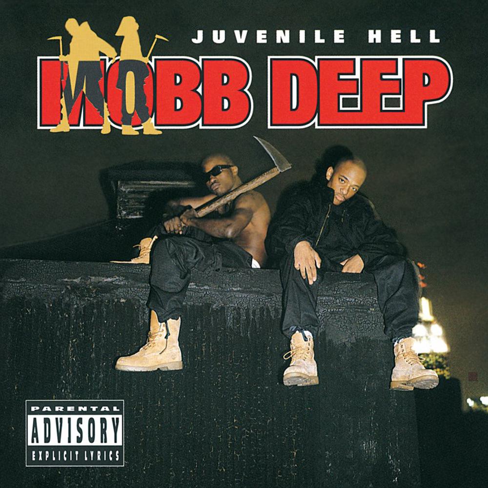 juvenile-hell-4f85eec738afe