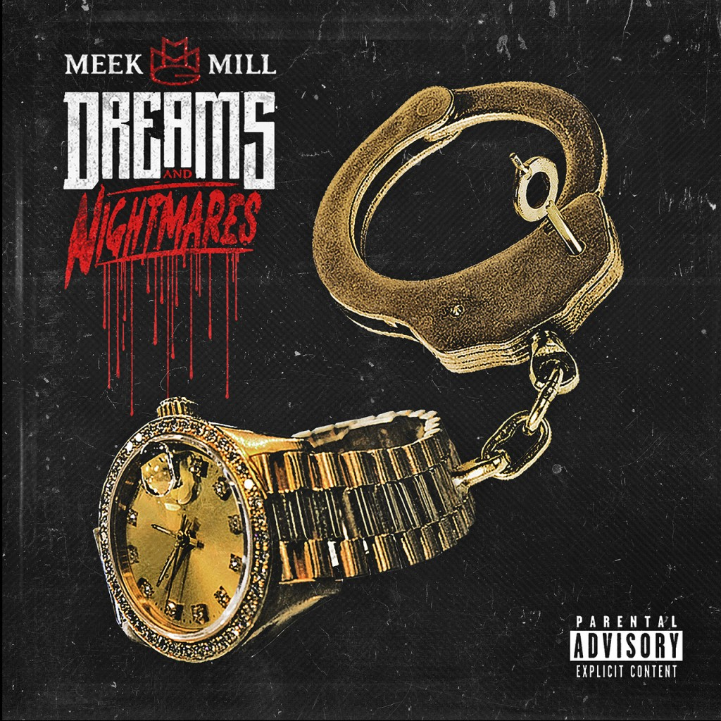 meek-mill-dreams-nightmares-albumcover