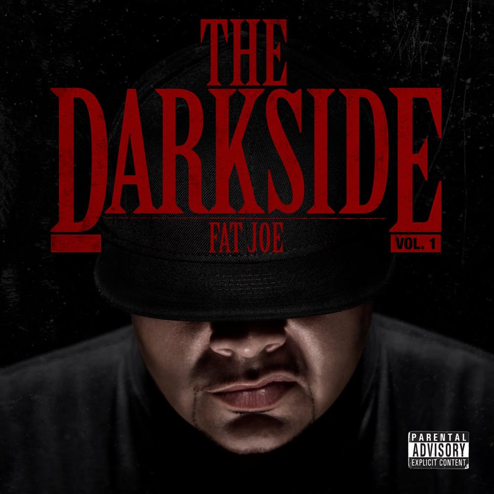 the-darkside-volume-1-4ef0df97691ac