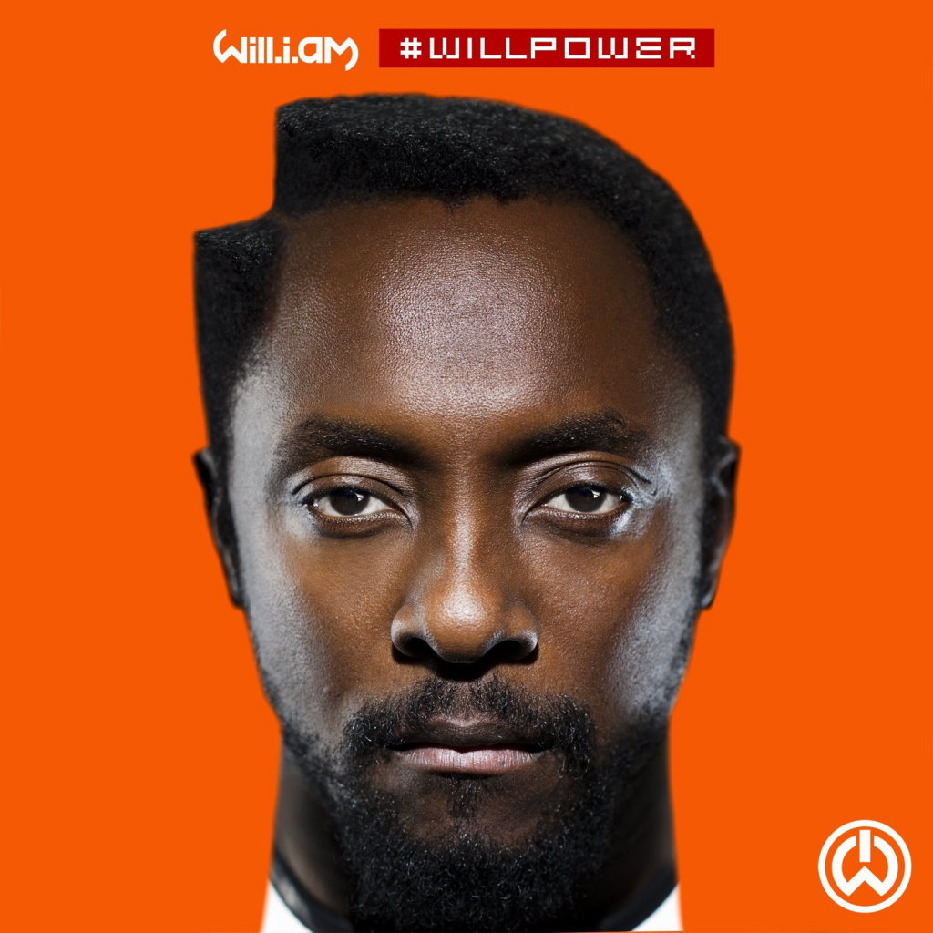 will.i.am-willpower-2013-1500x1500