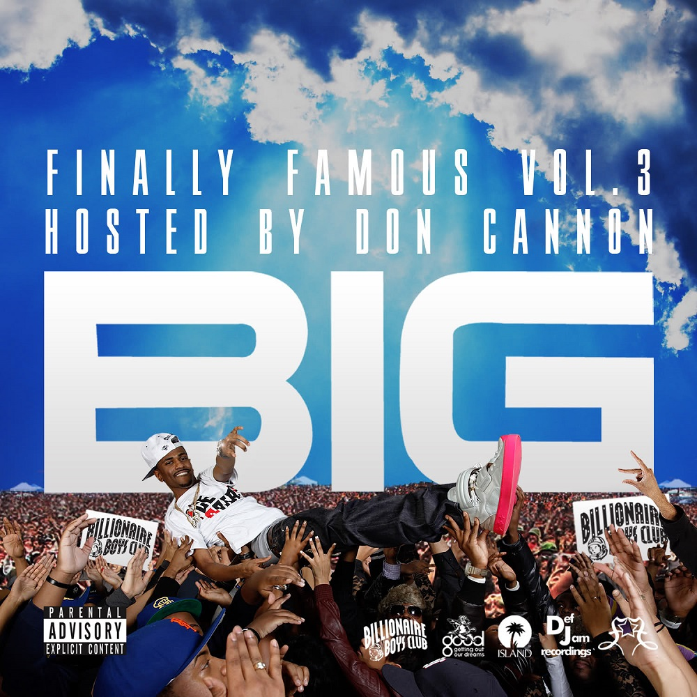 Big-Sean-Finally-Famous-3-cover