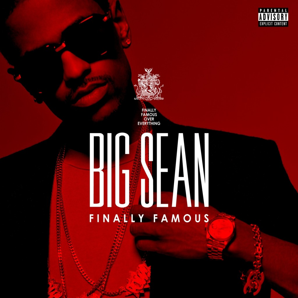 Big-Sean-Finally-Famous-Cover-1024x1024