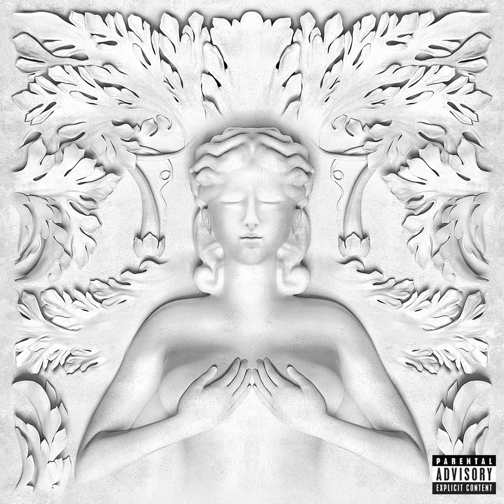 kanye-cruel-summer_supplied