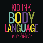 Kid-Ink-Body-Language-2014-Final-1200x1200