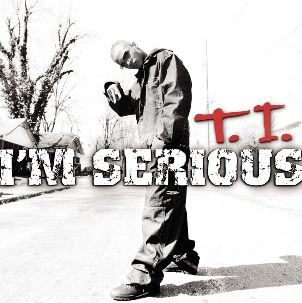 t.i.-im-serious