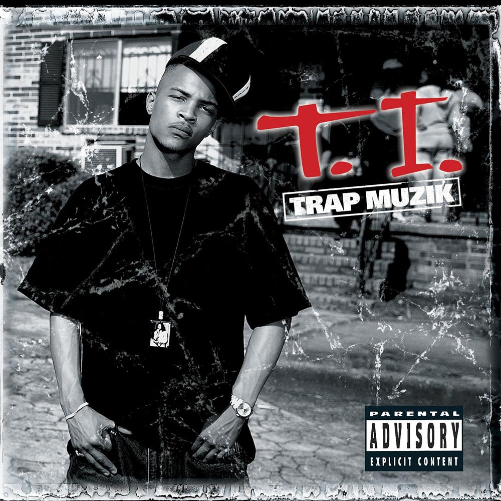 trap-muzik-51dcdde76f7e1