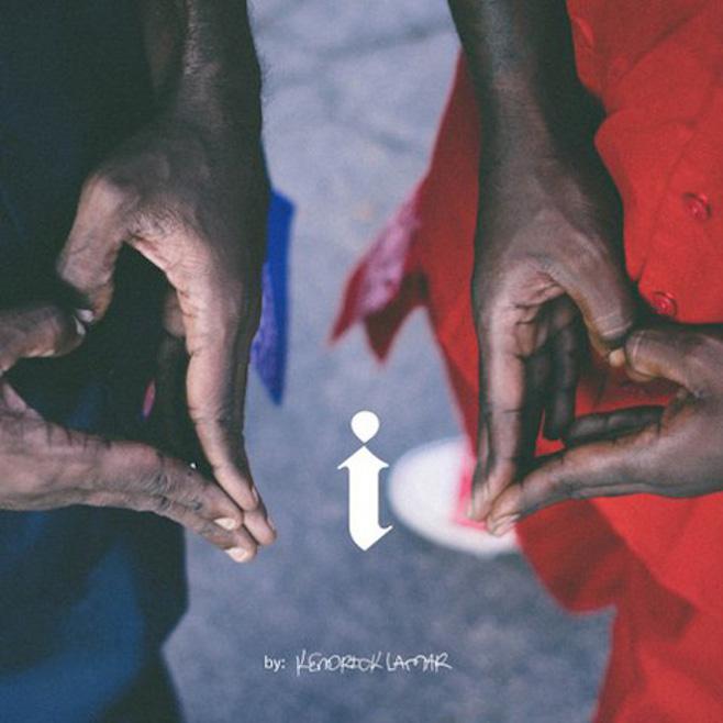 I-by-Kendrick-Lamar