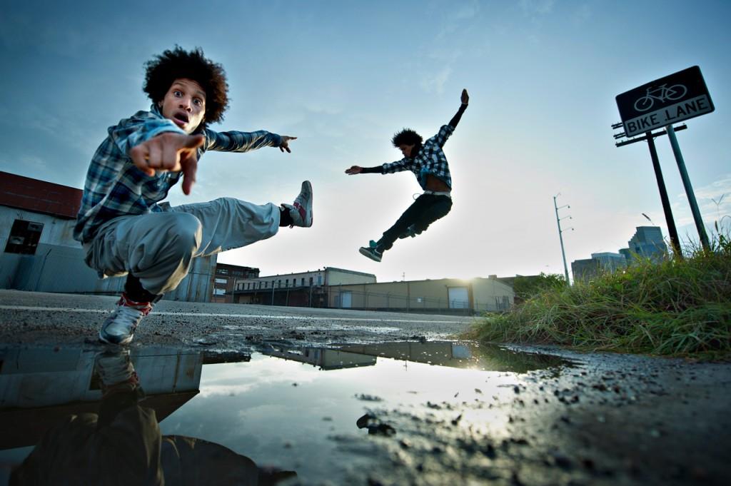 Les-Twins-photo3