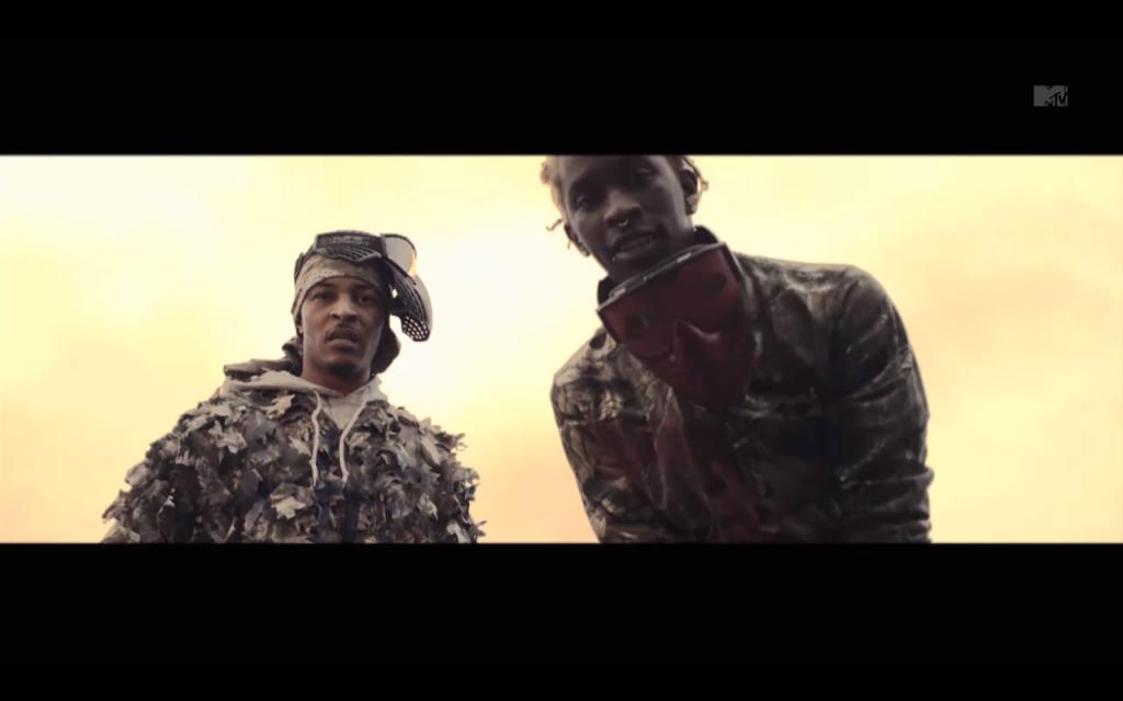 t.i.-ft.-young-thug-i-need-war