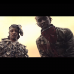 t.i.-ft.-young-thug-i-need-war