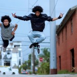 Les_Twins_in_Air_SW