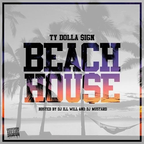Ty_Dolla_ign_Beach_House-front-large