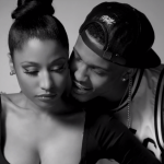 nicki-minaj-august-alsina1