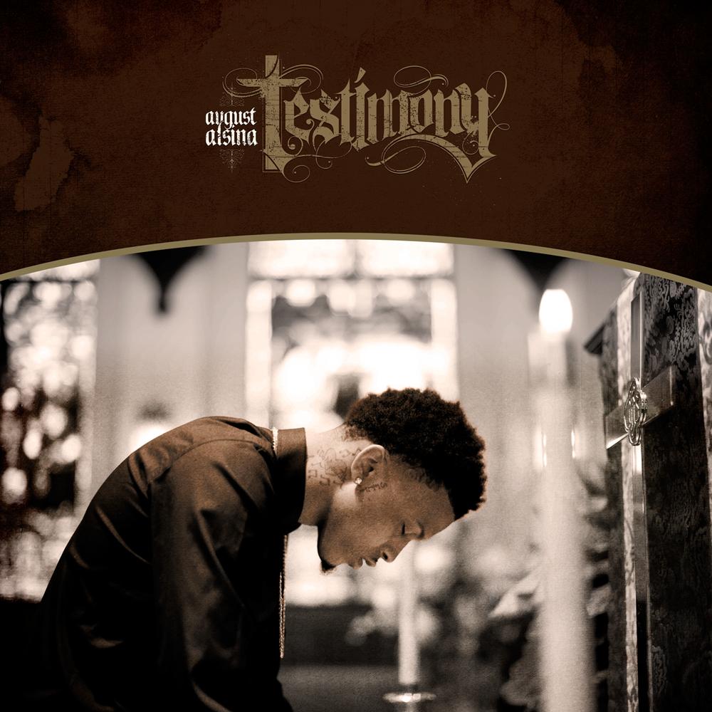 testimony_cover-art_defJam1280
