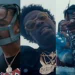 travis-scott-rich-homie-quan-young-thug-mamacita-music-video